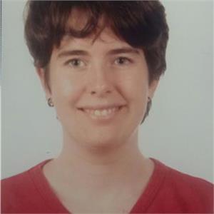 Victoria Sánchez Martínez