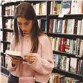 Classes particulars de repàs de literatura, filosofia i llengües (català i anglès) per a batxillerat