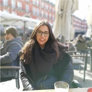Belinda Solsona Monserrat