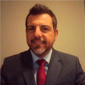 Rafael Gonzalbez Sisamon