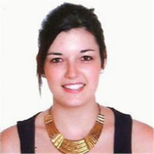 Carmen Garrido Rodriguez