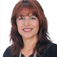 Ing. Susana Andrade