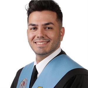 David Díaz Rodríguez