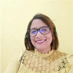 Karina Clemente