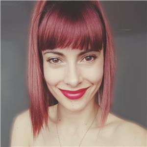 Eva Del Canto