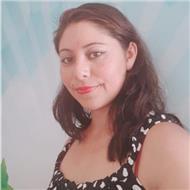 Sofía Lorena