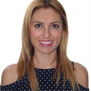 Joana Jiménez Gómez