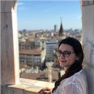 Anna Ilena