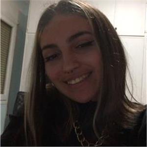 Yasmin Soldevilla