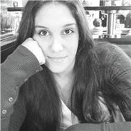 Sonia Gómez Martín