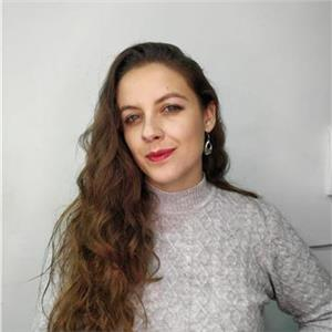 Isabel Casals