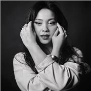 Chanteuse Pro -  Song-Writer  donne cours de chant et atelier d'écriture/composition - Tous niveaux, Tous âges, Tous styles