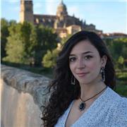 Enseignante native d'espagnol propose des cours sur mesure à Lille. Tous niveaux et tous âges