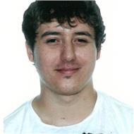 Gabriel Pérez Galdón