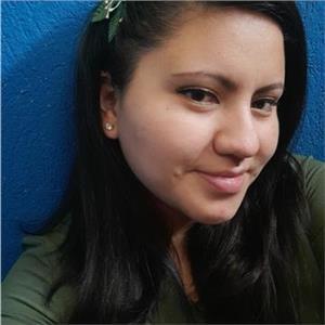 Guisella Estefanía Lema Auz