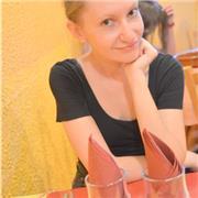 Professeur expérimentée donne les cours de russe à Toulouse