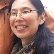 Professeur de japonais certifiée et expérimentée