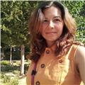 Clases de ruso con profesora nativa