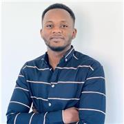 Professeur de comptabilité jeune et très pédagogue qui vous permettra de mieux comprendre vos cours et de réussir à vos examens de comptablilité financière ou analytique