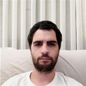 Emilio Fernández Hernández