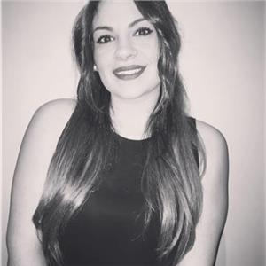 Patricia Cardo Calero