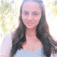 Ioana Larisa