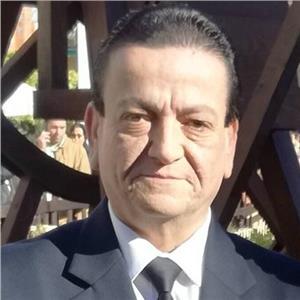 Miguel Ángel Gómez Moreno