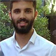Eduardo Puerta Baile