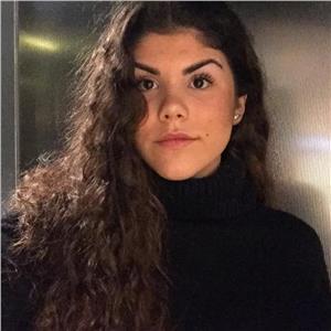 Carlota Márquez