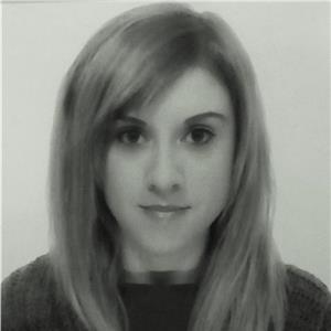 Clara Sanz