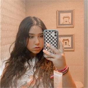 Lucia Delgado