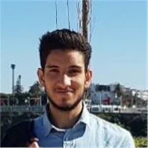 Hassan Ez-Zainabi