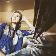 Clases de piano, lectura y audio perceptiva, ingreso a conservatorios