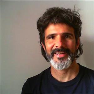 Roberto Pascual Ramos