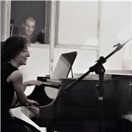 Clases de piano // todas las edades
