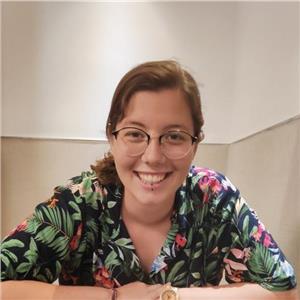 Alicia Rodes Fuentes