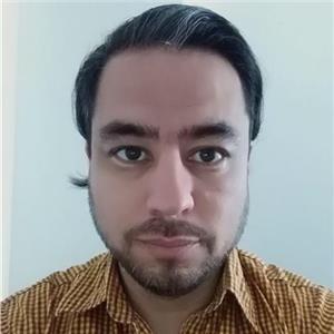 David Orjuela
