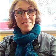 Profesora titulada y bilingüe imparte clases de alemán en academias