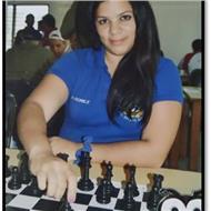 Beatriz Noguera