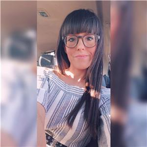 Noelia Gómez Fuertes