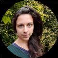 Laureata all'università ca' foscari di venezia impartisce ripetizione e lezioni private di lingua russa