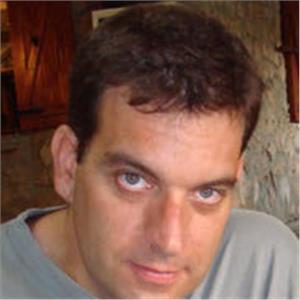 Daniel Pérez Micó