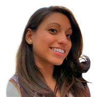 Nina Daniela