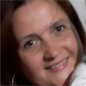 Ana C. Alfaro
