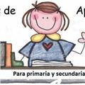 Pedagoga antiende a domicilio( apoyo educativo, nee, tdah, dificultades de aprendizaje, deficit de atencion...)
