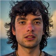 Mahadev Rojas Torres