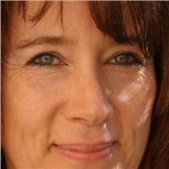 Sylviane Rifflart