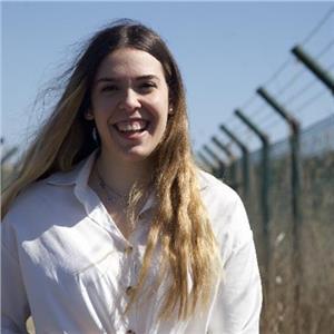 Lidia Barranco