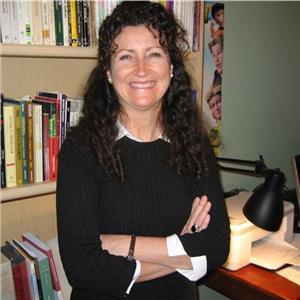 Reina Ruiz Lluch