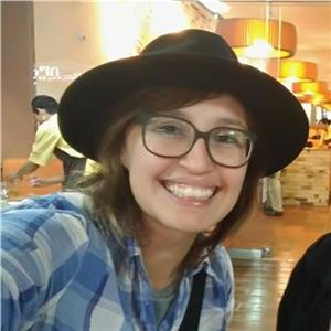 Luz Yarumy Soler